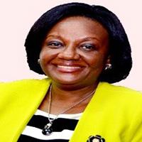 Dr. Rhoda Wanyenze